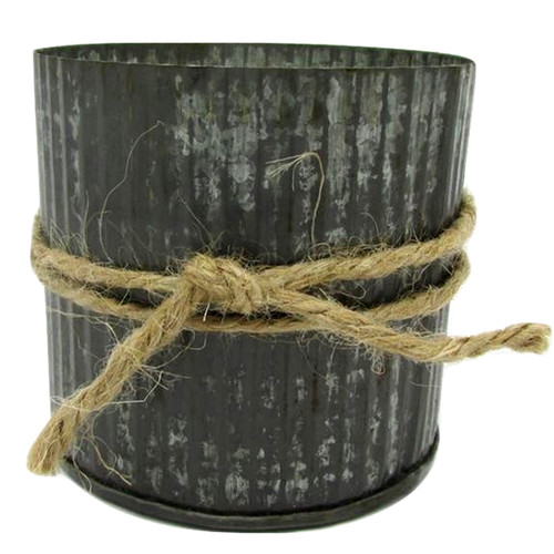 Star Hollow Candle Company Wild Huckleberry Novelty Candle
