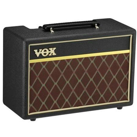 vox pathfinder 10 10 watt 1x6 5 combo guitar amplifier. Black Bedroom Furniture Sets. Home Design Ideas