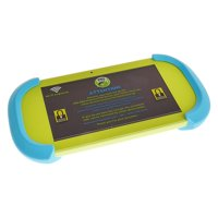 "Refurbished PBS Kids PBKRWM5410 7"" HD Playtime Pad Kid Safe Tablet - WiFi Ready"