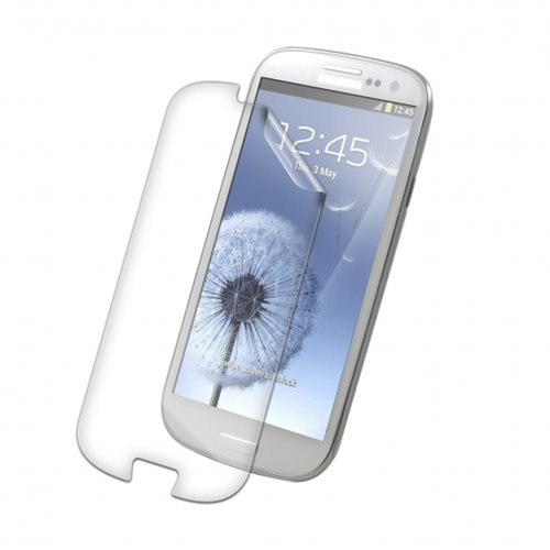 Zagg Sg3 Extreme Screen Protection