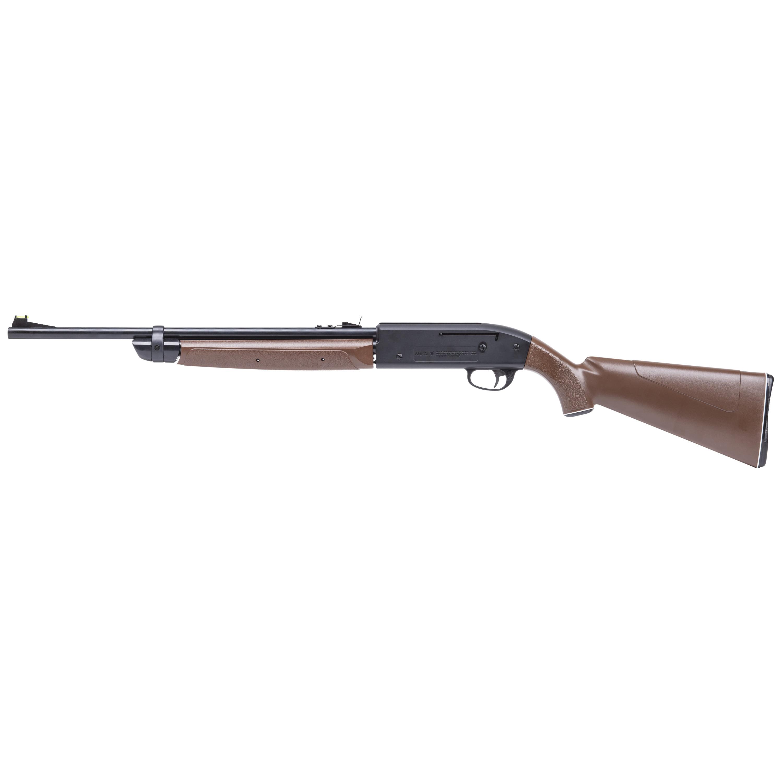 Crosman 2100 Classic 177 Caliber Air Rifle, 2100B - Walmart com