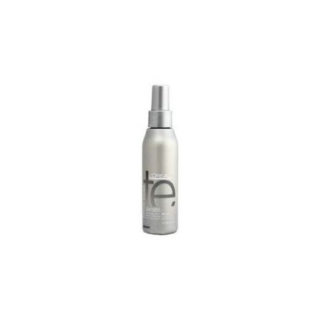 Loreal Texture Expert Densite Thickening Primer Fine Treatment 4.2 (Loreal Texture Expert Fluid)