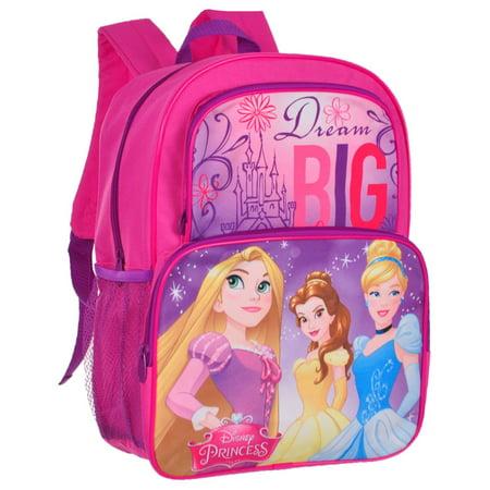 bb96249308b3 Disney Princess