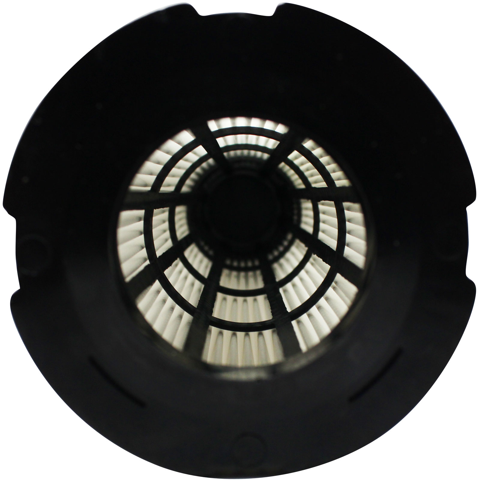 Vacuum HEPA Filter for Dirt Devil 088175