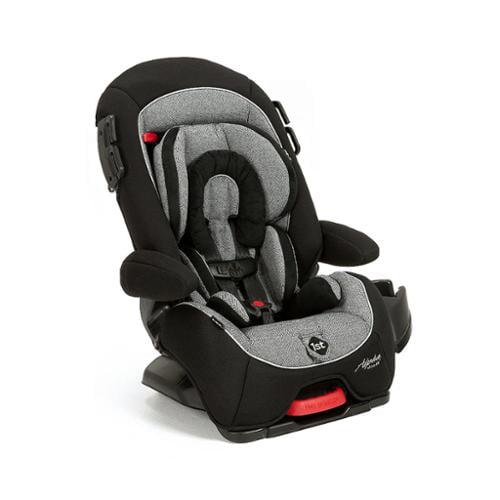 Safety 1st Alpha Elite 65 Convertible 3-in-1 Baby Car Seat, Blake | CC075BZR