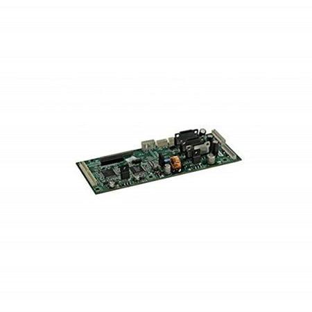 Scanner Board - Refurbished Scanner Control Board (OEM# IR4041K512NR)