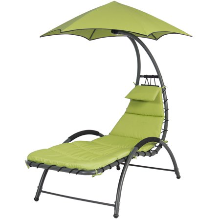 6 Lounging Chairs For Outdoors Patio Garden Patio Furniture Outdoor Heating Patio Outdoor D Cor