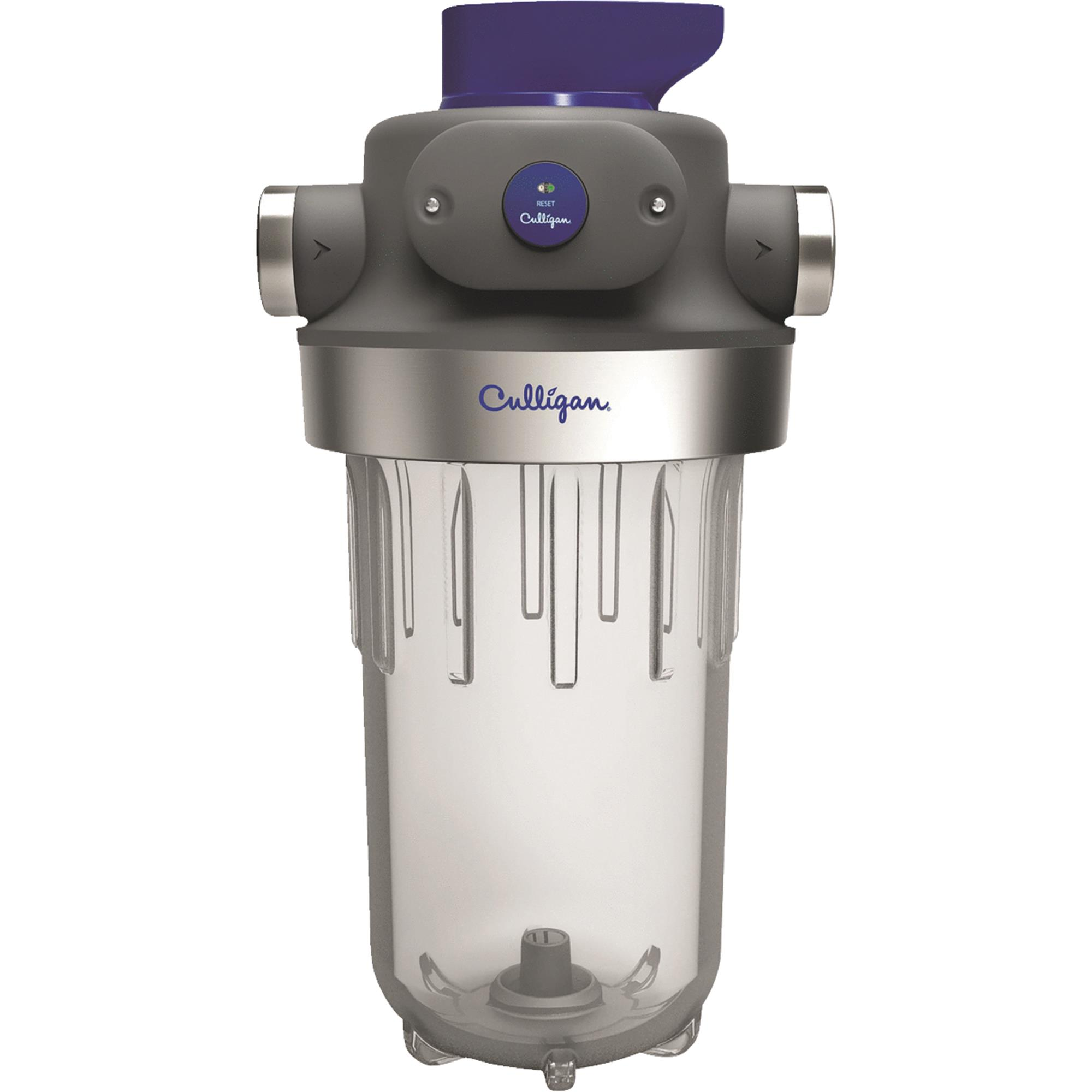 Culligan Whole House Heavy Duty Water Filter System