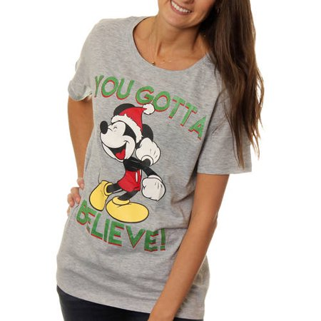 if you totally forget to buy your disney christmas shirts in advance of your trip head over to the orlando walmart they are about half of the price you