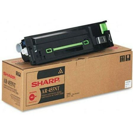Sharp Toner Cartridge (35,000 Yield)