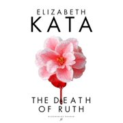 The Death of Ruth - eBook