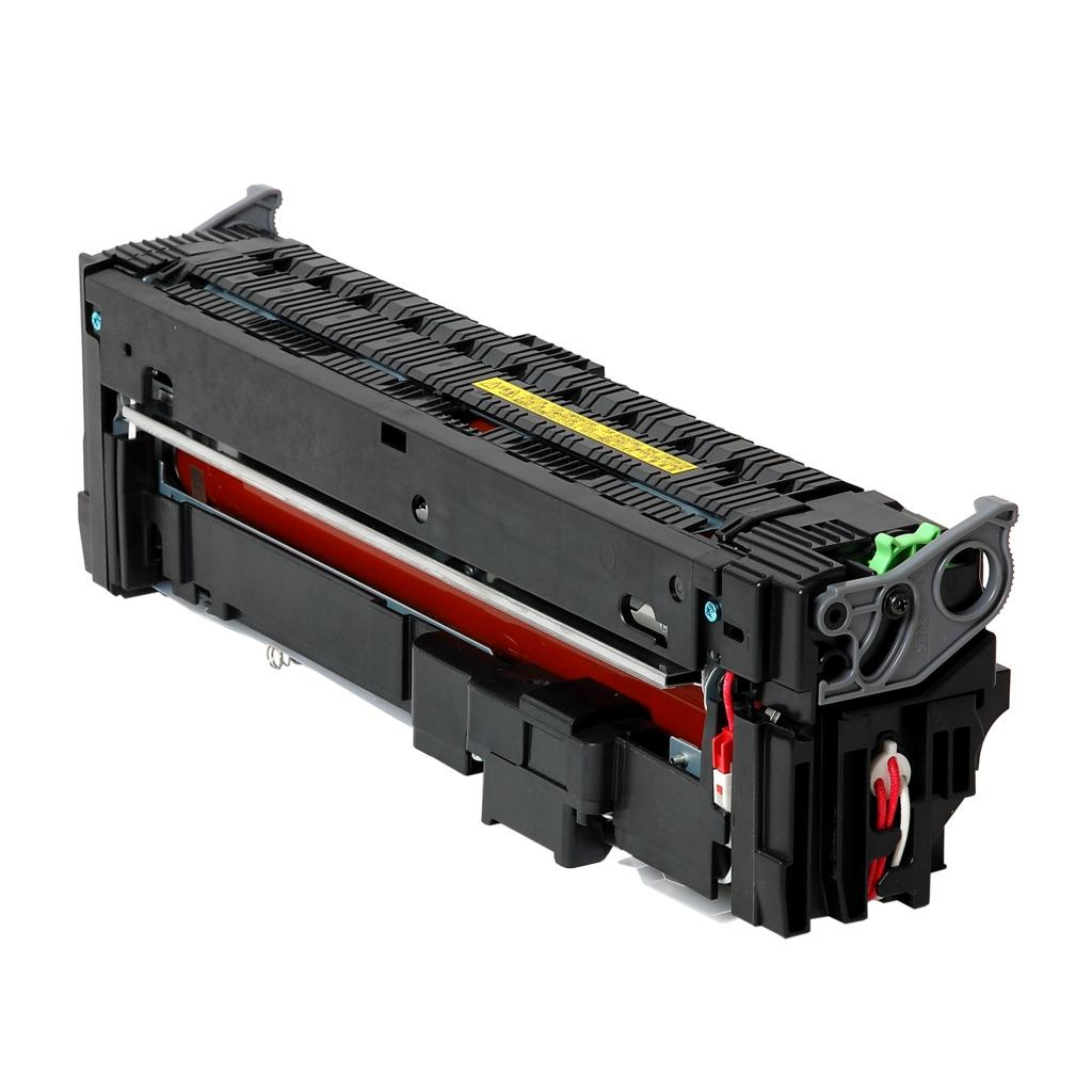 Genuine Sharp MX-310FU1 (DUNTW8072DSZZ) Fuser Unit - 110 ...