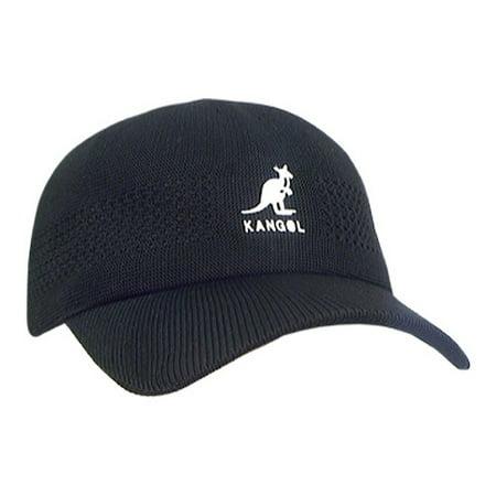 KANGOL - Kangol Tropic Ventair Spacecap - Walmart.com a97291f65d2d