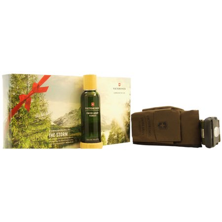 Swiss Army Swiss Army Forest Gift Set, 2 pc