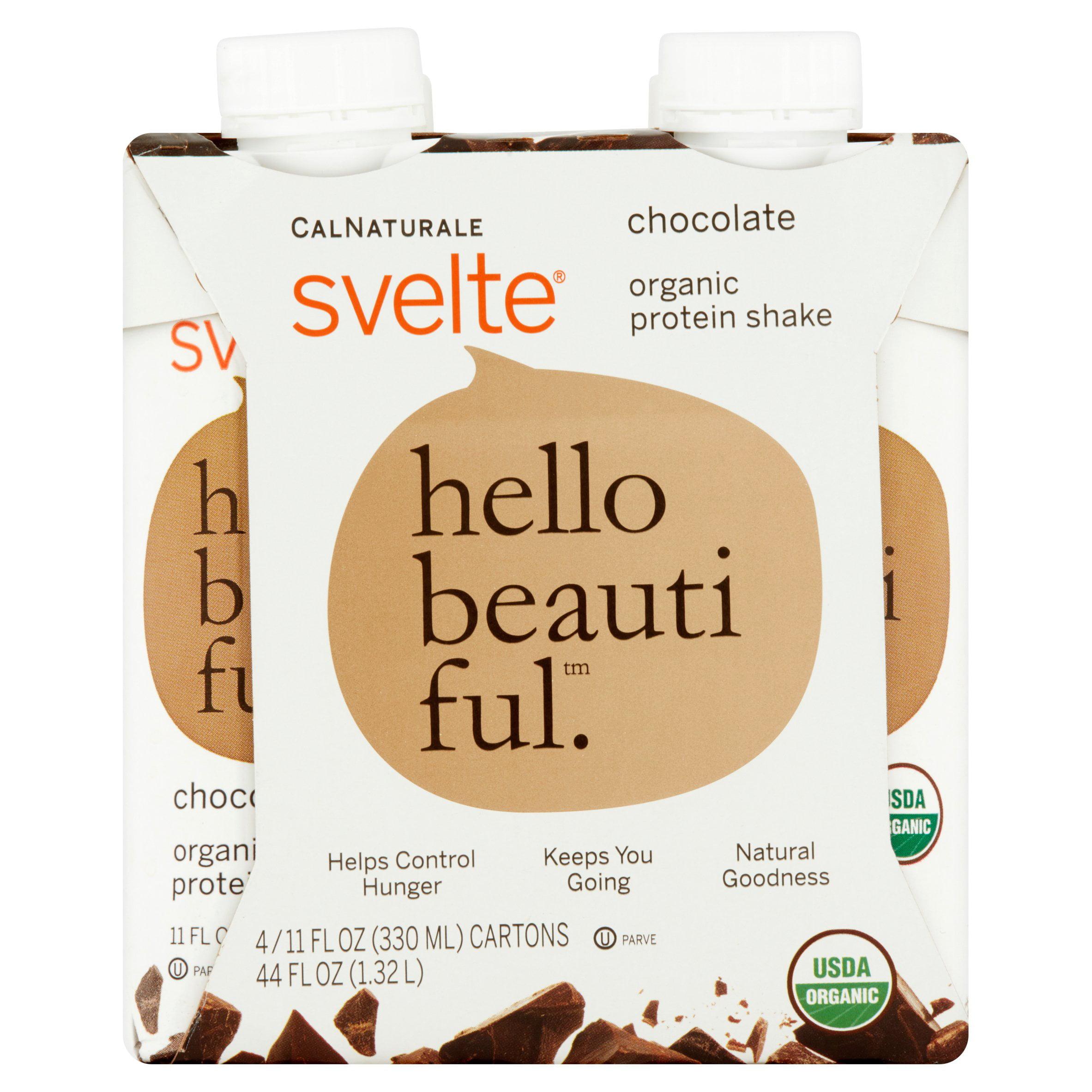 fedex pickup location w main st branford ct  calnaturale svelte chocolate
