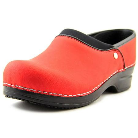 Reviews For Sanita Nursing Shoes