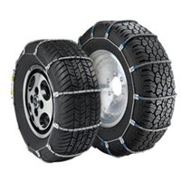 SECURTYCHAIN SC1030 Winter Traction Device - P Series Tire