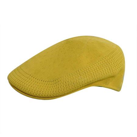 Samuel L. Jackson P2i Golf Tropic 504 Ventair](Micheal Jackson Hats)