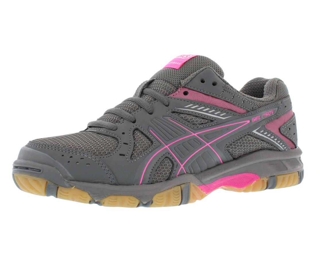 Asics Gel 1150V Volleyball Women's Shoes Size by ASICS
