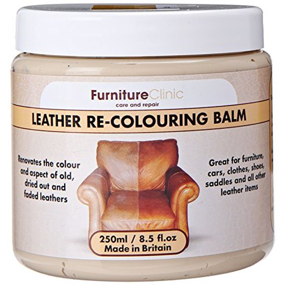 Stunning Leather Recoloring Balm Pictures - Coloring 2018 ...