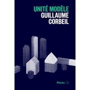 Unité modèle - eBook