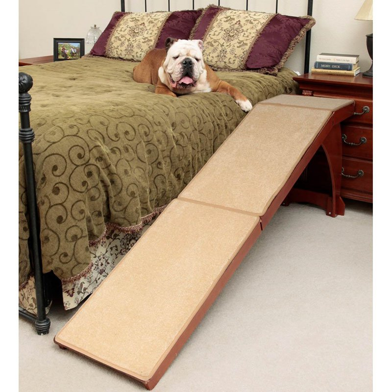 Solvit Bed Access Ramp