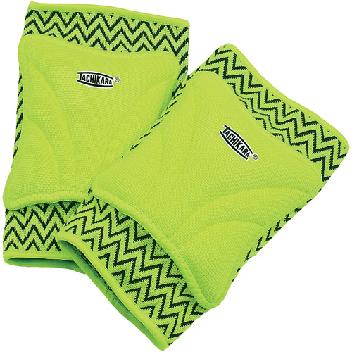 Tachikara Zig-Zag Beginner Volleyball Kneepads