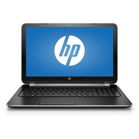 Hp Flyer Red 15 6   15 F272wm Laptop Pc With Intel Pentium N3540 Processor  4Gb Memory  500Gb Hard Drive And Windows 10 Home