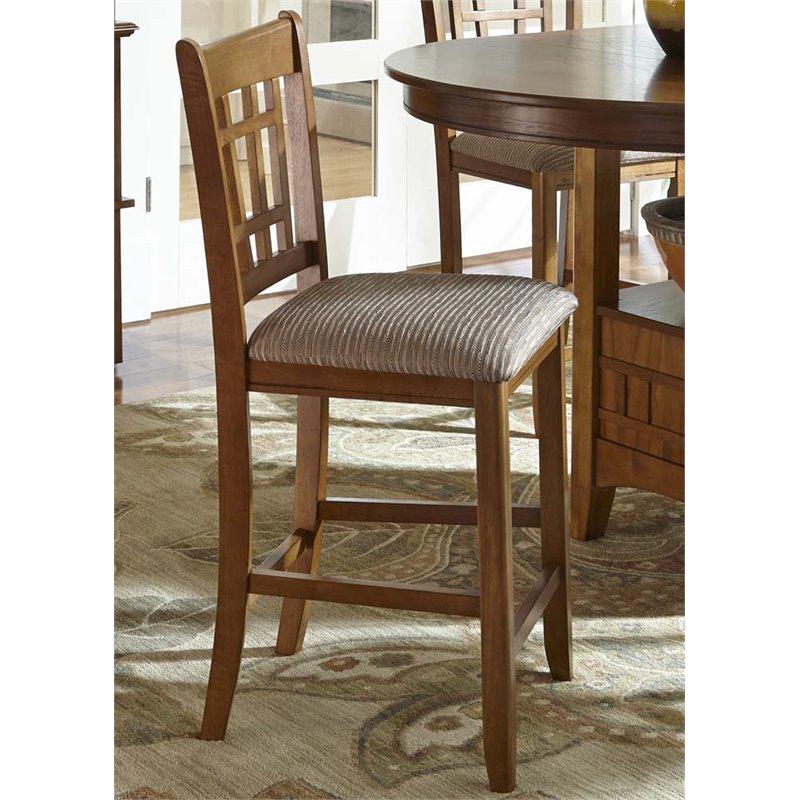 Liberty Furniture Santa Rosa 24 Inch, Furniture Santa Rosa