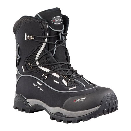 What Will a Manufacturer Warranty Cover? – Coastal Boot