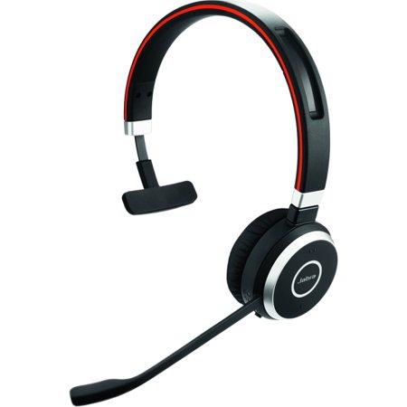 Gn Netcom 6599 823 499 Jabra Evolve 65 Stereo Uc