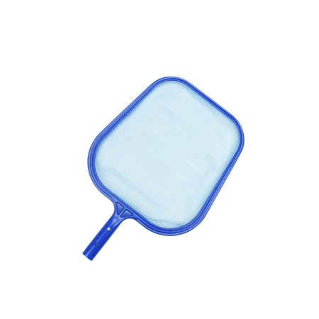 Pool Central Swimming Pool Leaf Skimmer Head - Fits Most Poles 17.25\