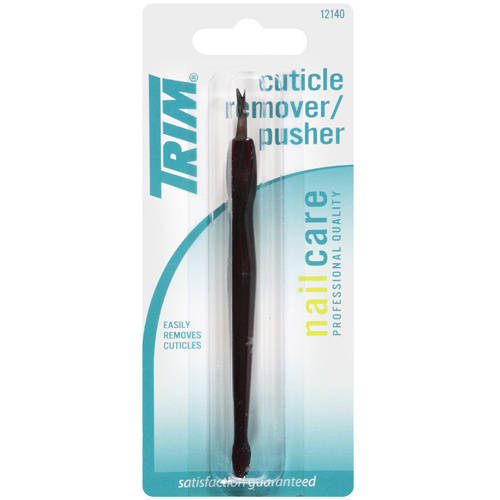 Trim Cuticle Remover/Pusher