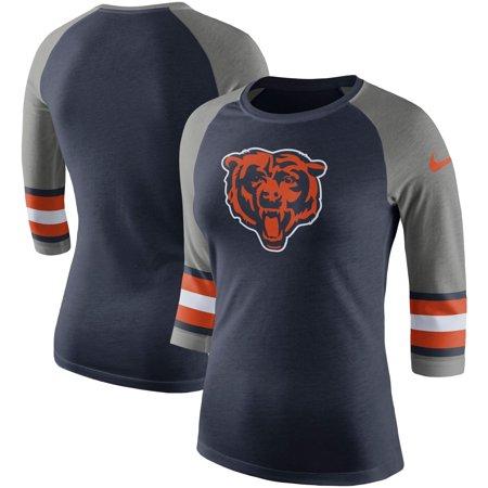 Chicago Bears Nike Women
