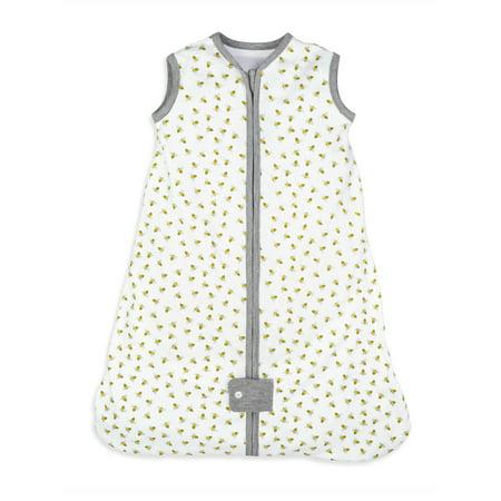 Wearable Led Clothing (Burt's Bees Baby Beekeeper Honey Bee Organic Baby Wearable)