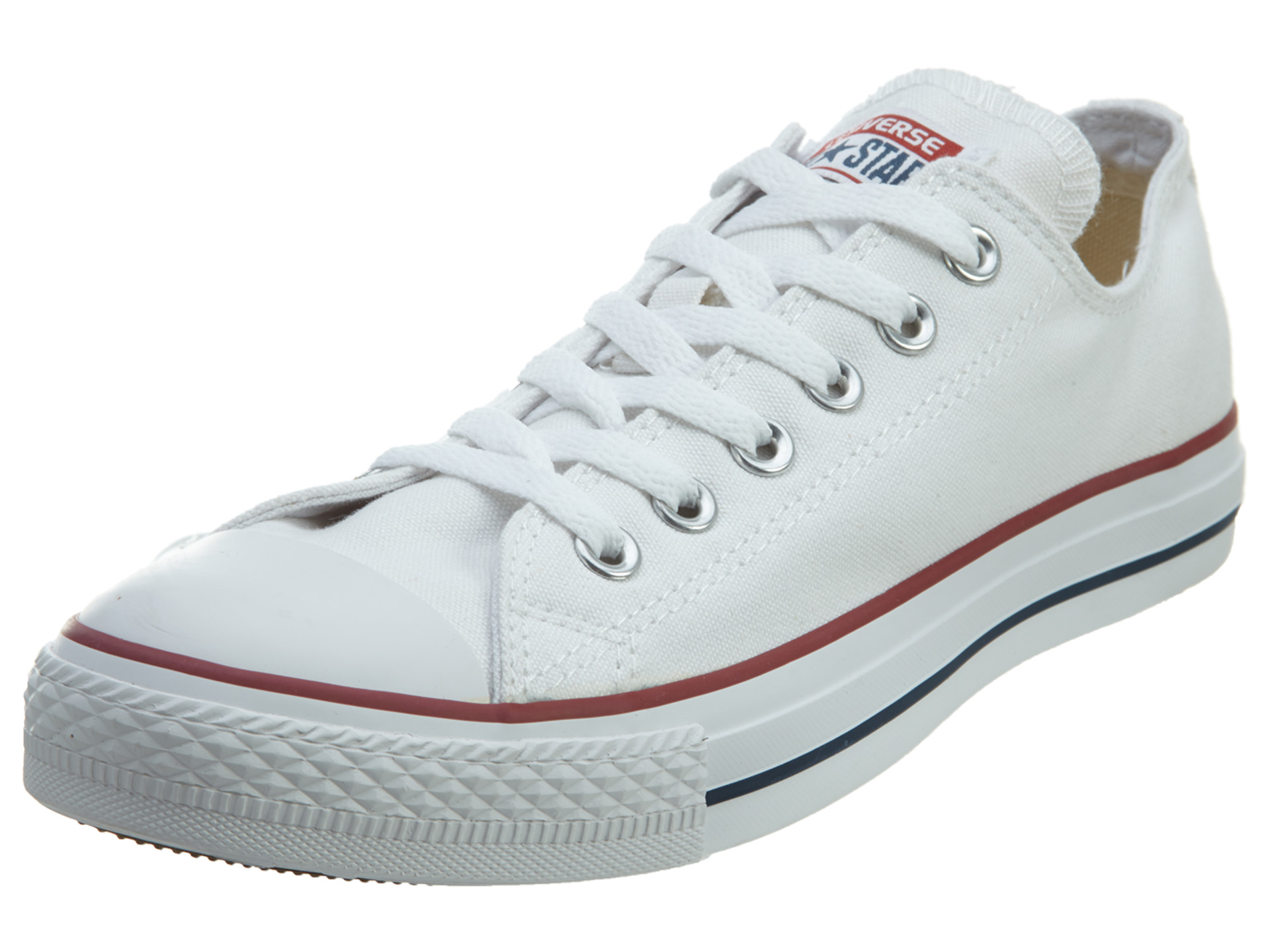 Converse All Star Hi Unisex Style : M7652c by