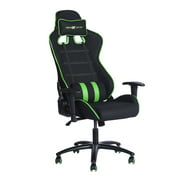 HouseinBox Racing Computer Gaming Chair High-Back Task Desk Chair Ergonomic Office Chair with Lumbar Support