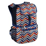 Oniva Vibe Pismo Picnic Cooler Backpack