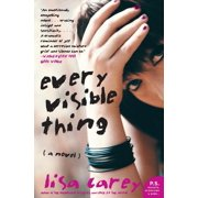 P.S.: Every Visible Thing (Paperback)