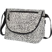 (Price/EACH)PackIt PKT-UT-ANI Uptown Lunch Bag, Animal