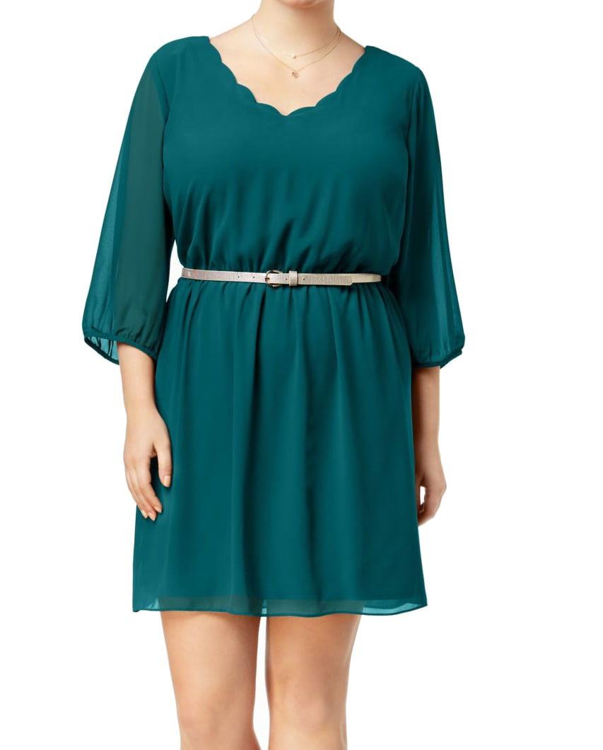 c669688f23a Womens Dresses Walmart
