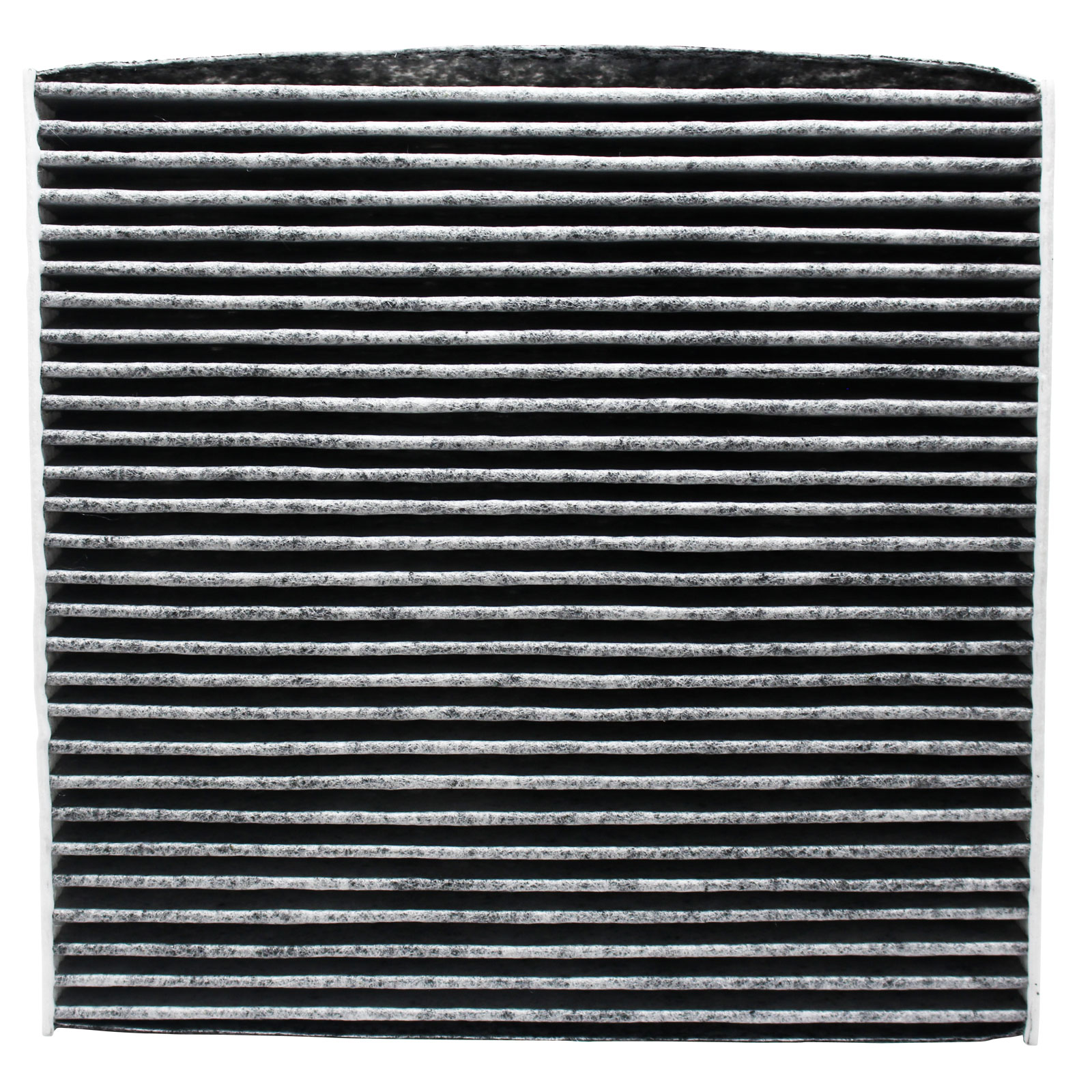 Replacement Cabin Air Filter For 2015 ACURA RDX V6 3.5L