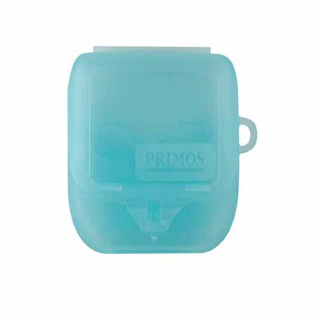 - Primos See Thru Call Case 619