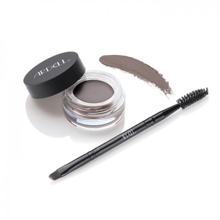 - ARDELL Brow Pomade - Dark Brown