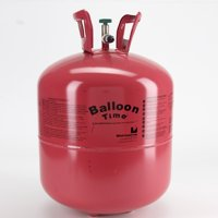 Helium Tanks - Walmart com
