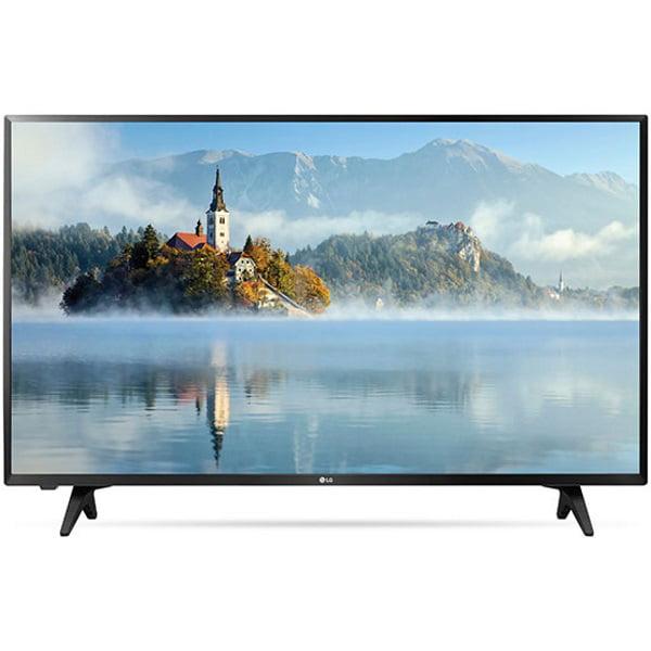 """LG 43"""" Class FHD (1080P) LED TV (43LJ5000)"""