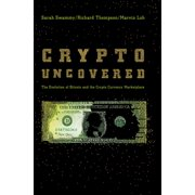 Crypto Uncovered - eBook