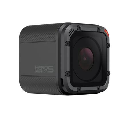 Gopro Session Hero5 Camera