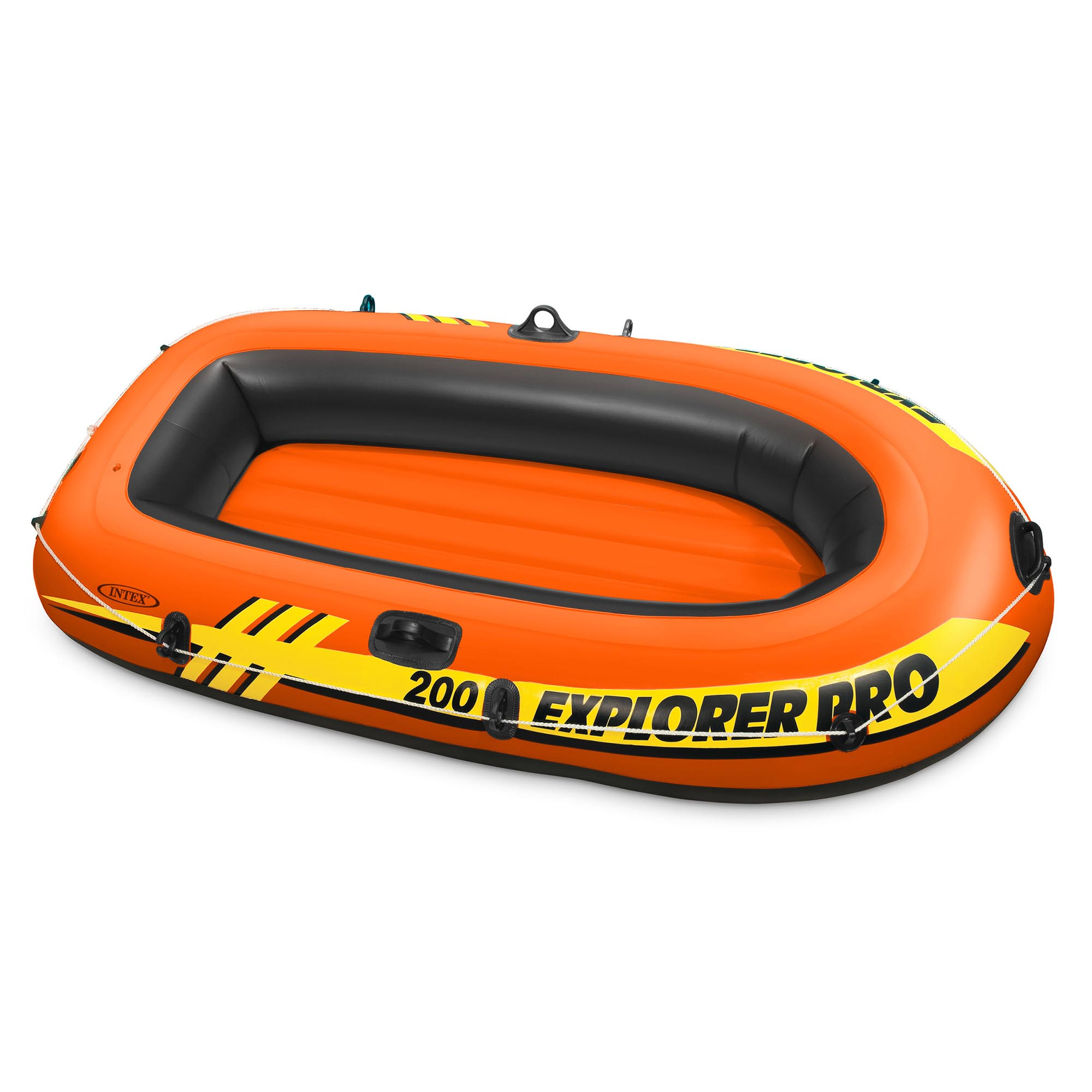 Intex Explorer Pro 200 Boat by Intex