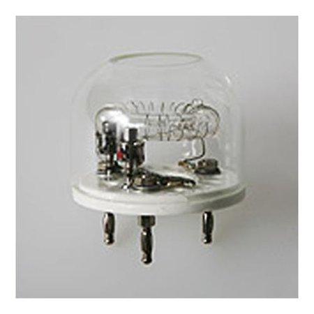 JTL Flashtube for the Versalight E-800 Monolight (800 Monolight)